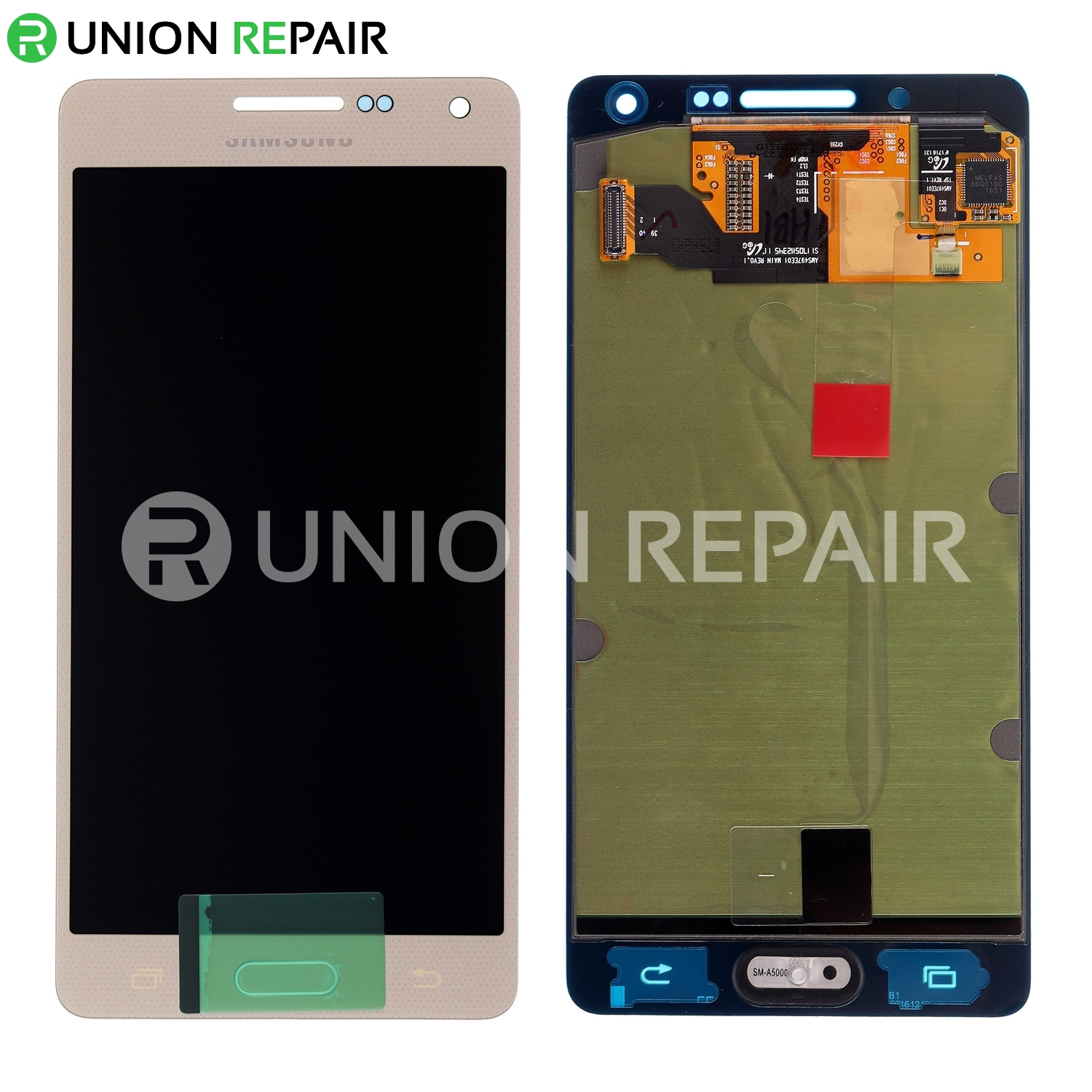 9de18b30ea88be 17116-replacement -for-samsung-galaxy-a5-2015-sm-a500-lcd-screen-with-digitizer-assembly-gold-1.jpg?t=1559809359