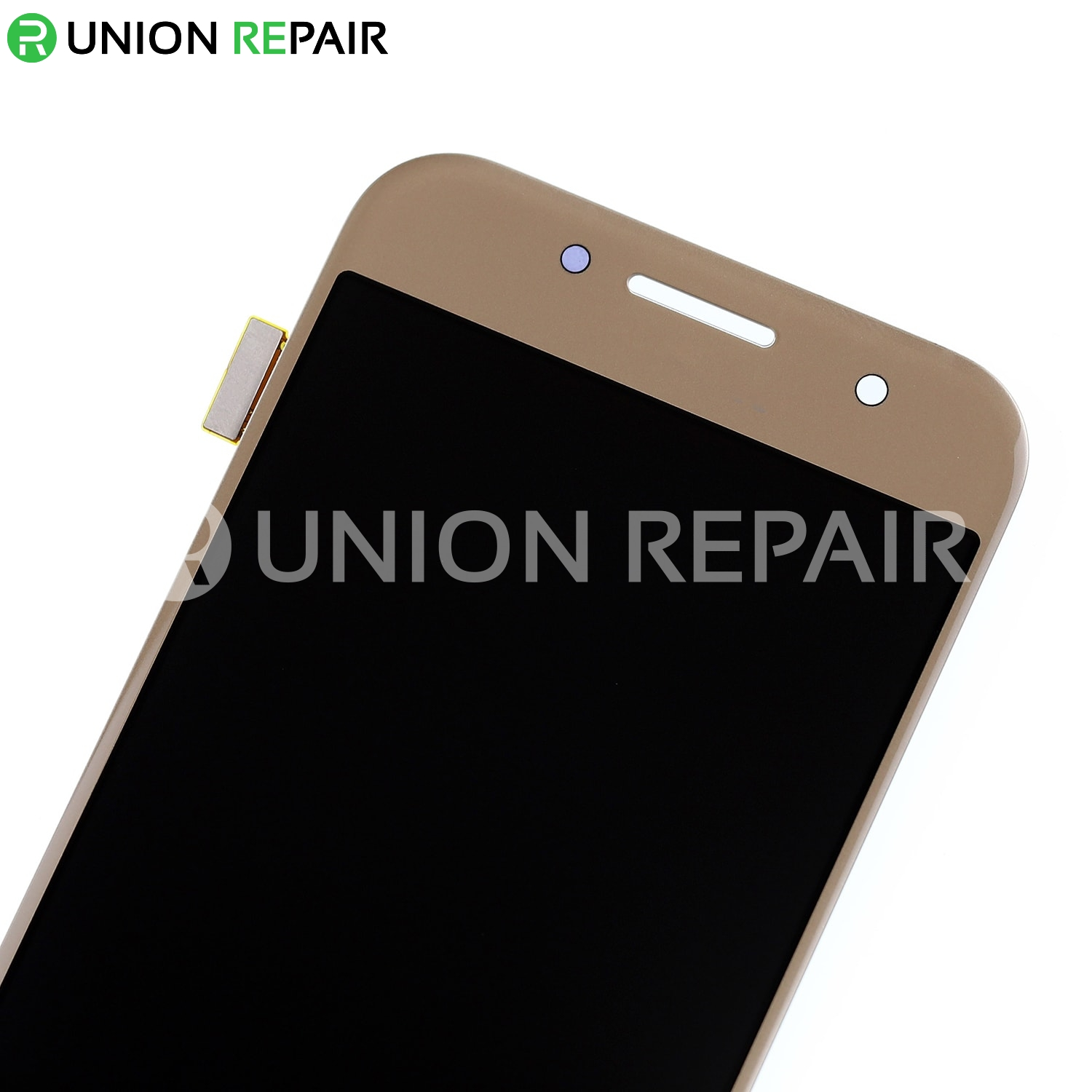 Replacement for Samsung Galaxy A3 2017 SM A320 LCD Screen with Digitizer Assembly .
