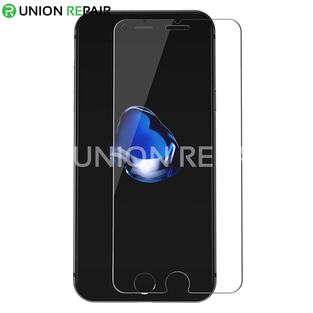 17138-0.3mm-2.5d-9h-transparent-non-fullcover-tempered-glass-screen- protector-for-iphone-without-package-1.jpg?t=1540996495