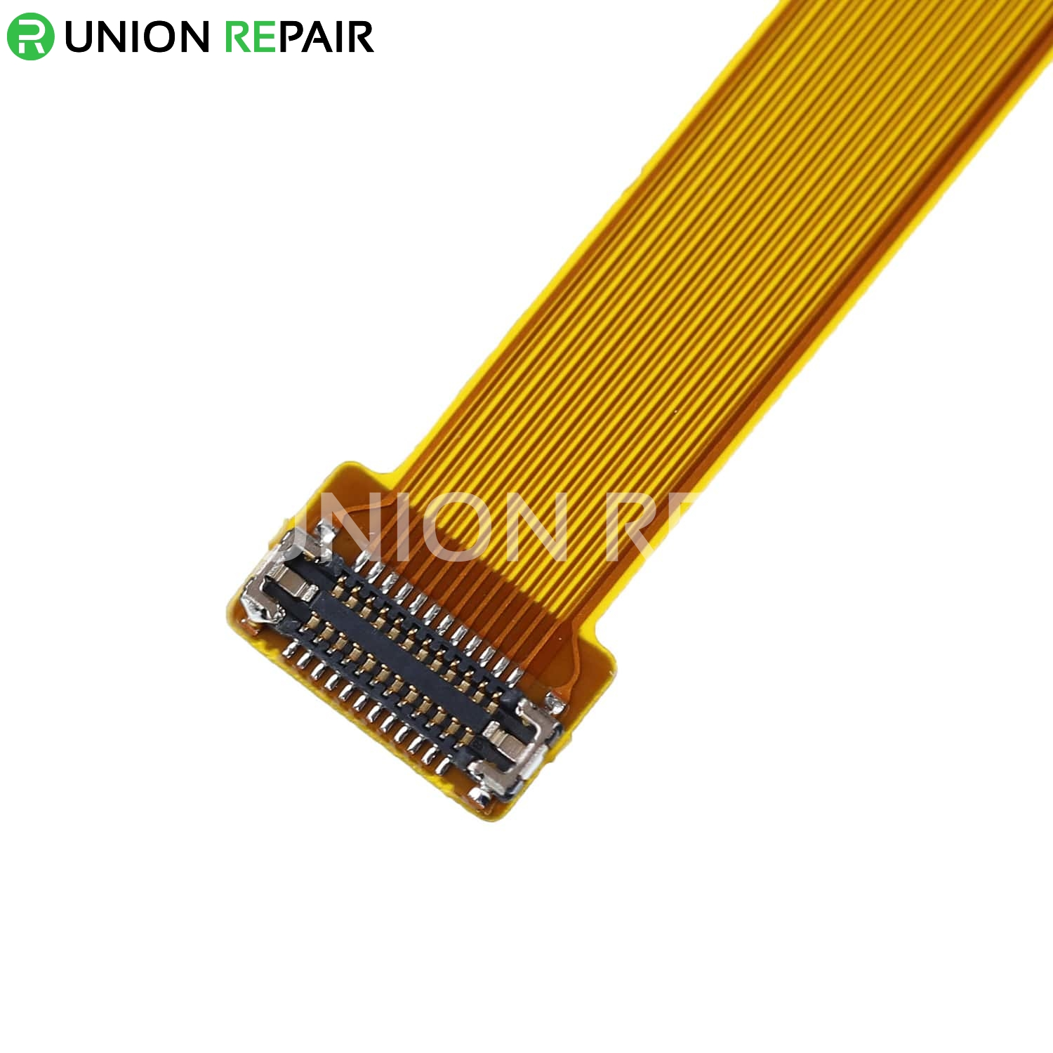 Rear Camera PCB Connector Extended Flex Cable Ribbon for iPhone 8/8 Plus (2pcs/set)