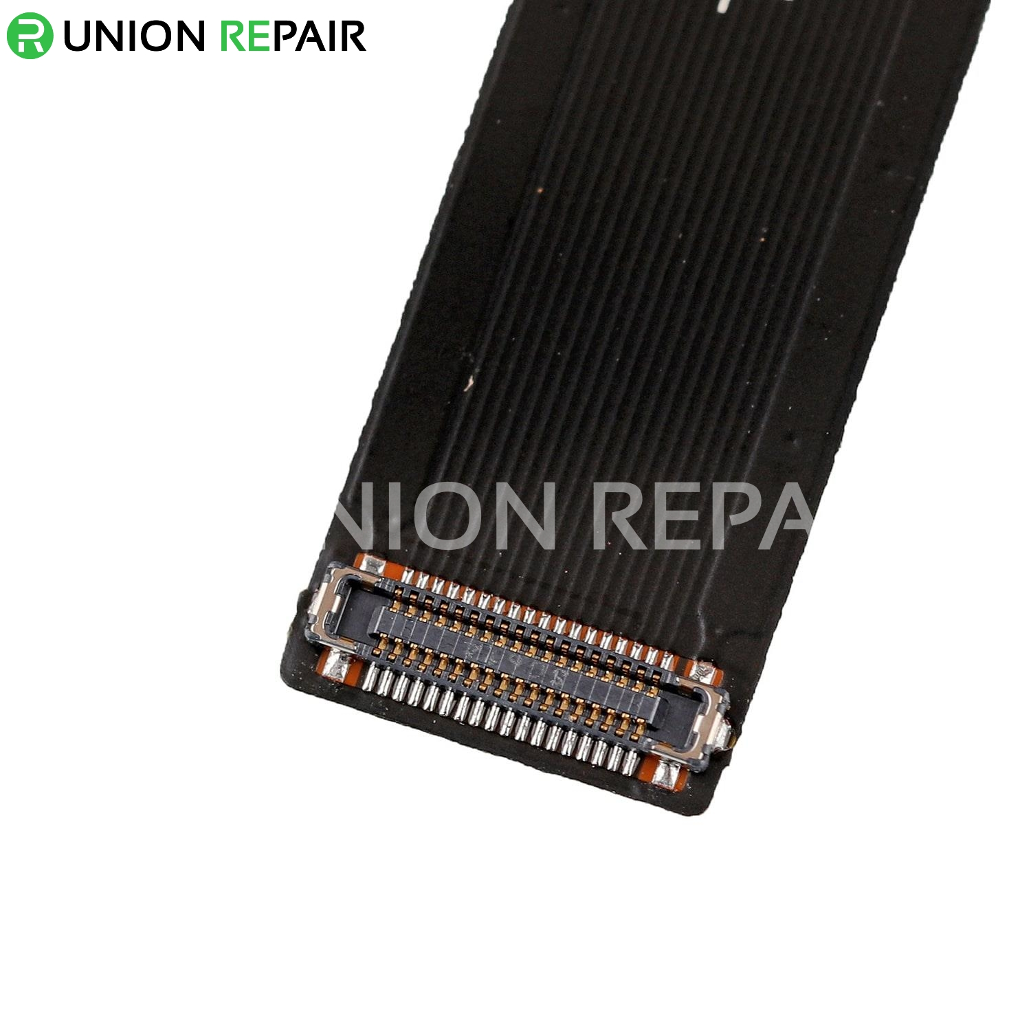 Front Camera PCB Connector Extended Flex Cable Ribbon for iPhone 8/8 Plus