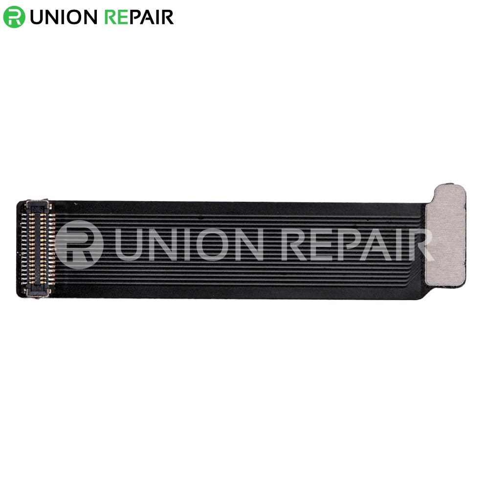 Rear Camera PCB Connector Extended Flex Cable Ribbon for iPhone 6/6 Plus
