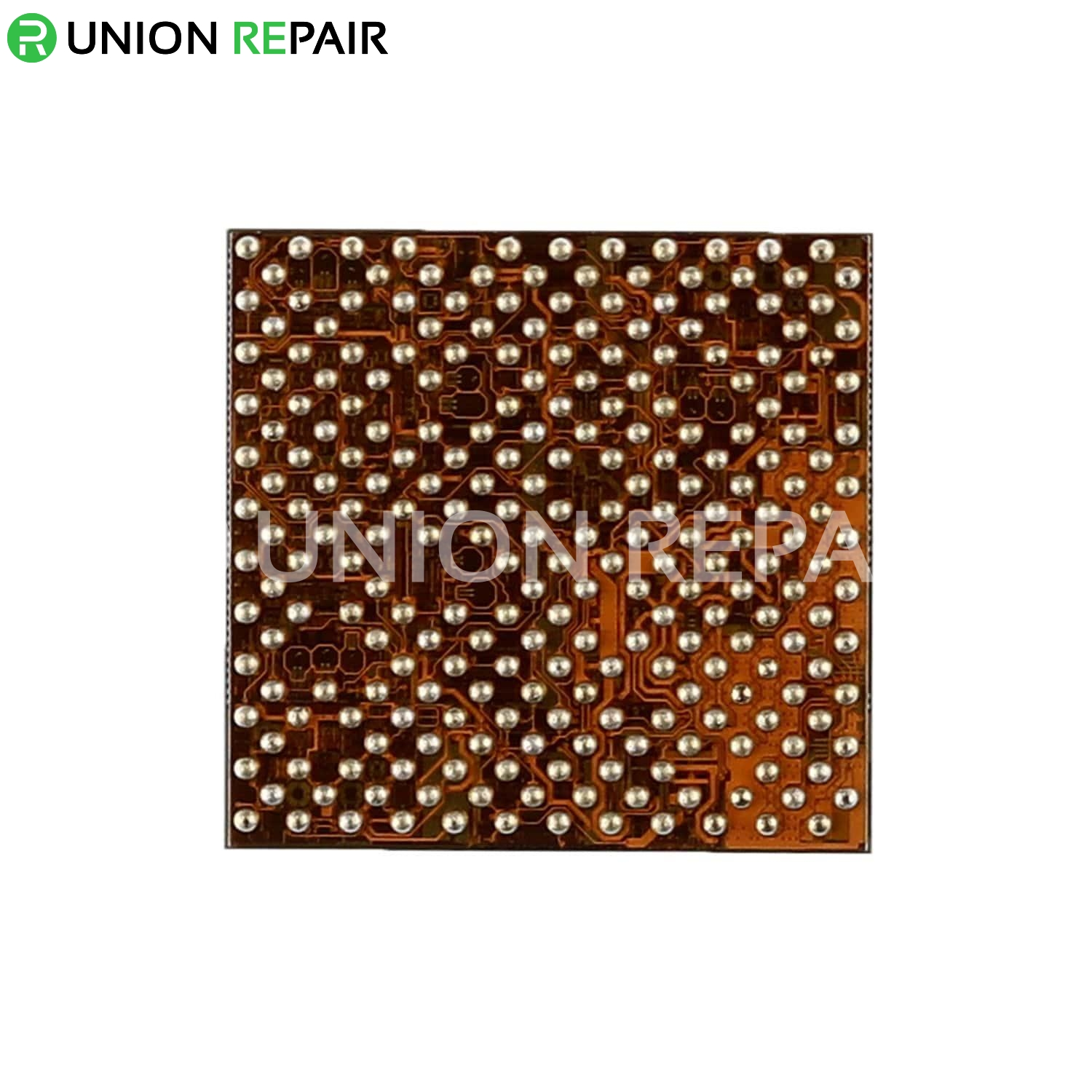 Replacement for iPhone 8/8 Plus/iPhone X Intermediate Frequency IF IC WTR5975