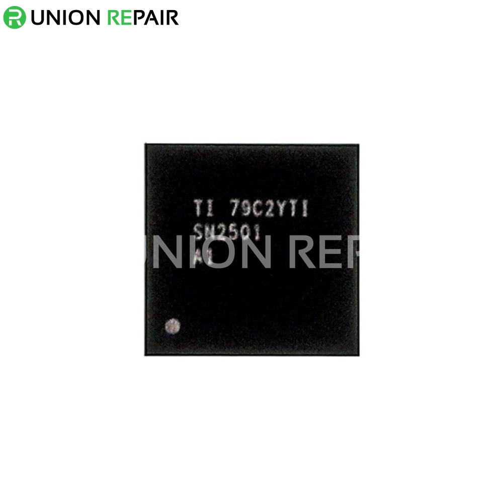 Replacement for iPhone 8/8 Plus U3300 USB Charging Charger IC Chip SN2501