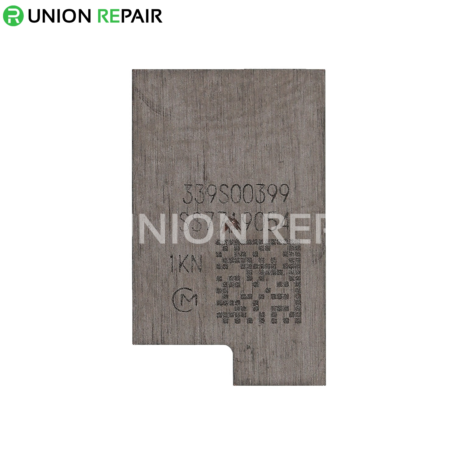 Replacement for iPhone 8/8 Plus WiFi IC 339S00399
