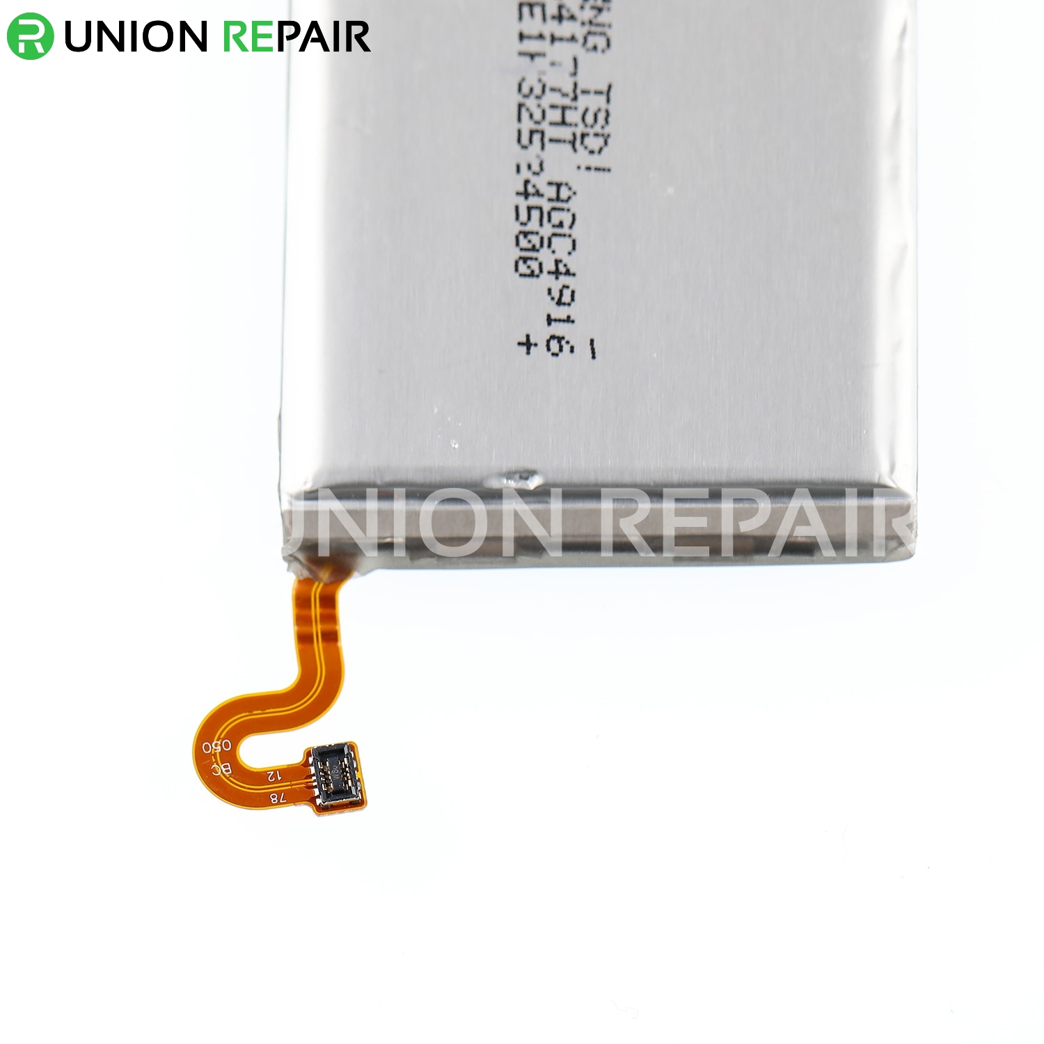 Replacement for Samsung Galaxy S9 Battery 3000mAh