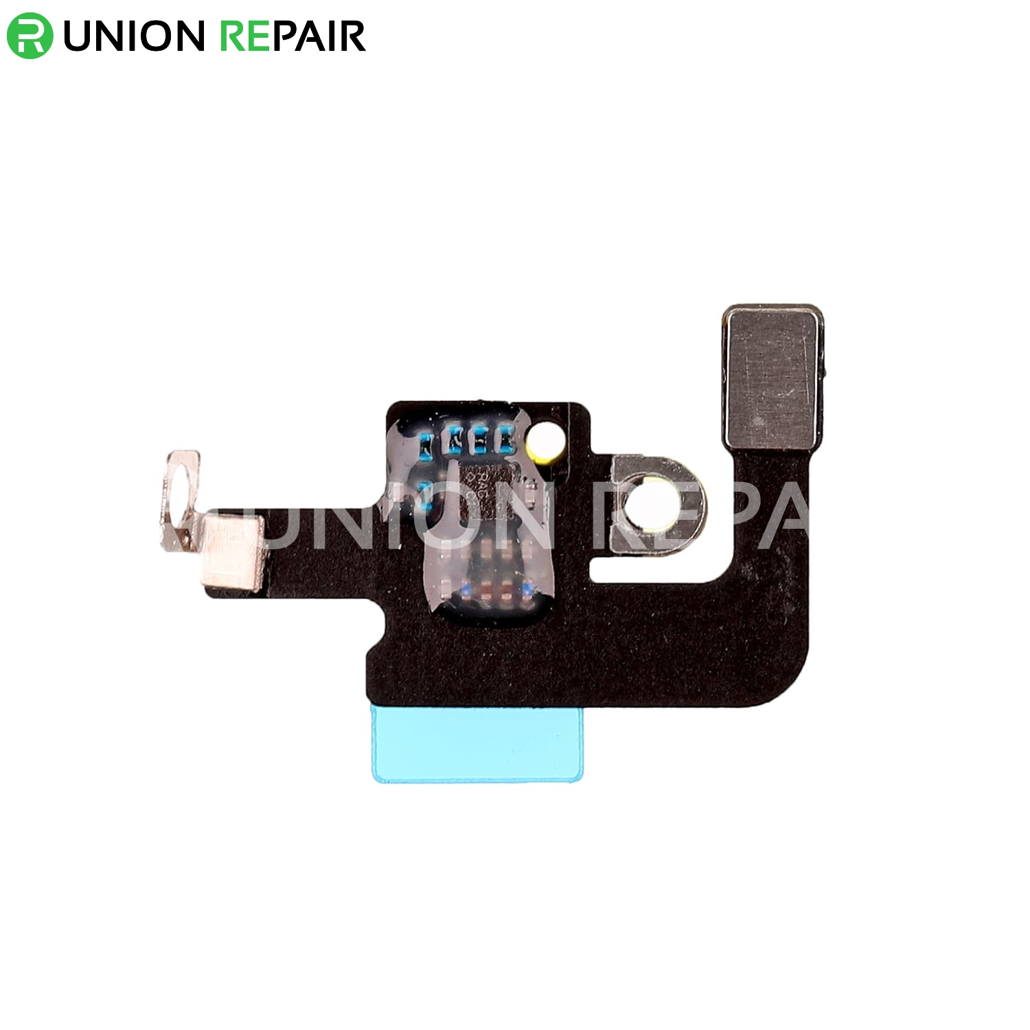 Replacement for iPhone 7 Plus WiFi Antenna Cable (Besides Rear Camera)