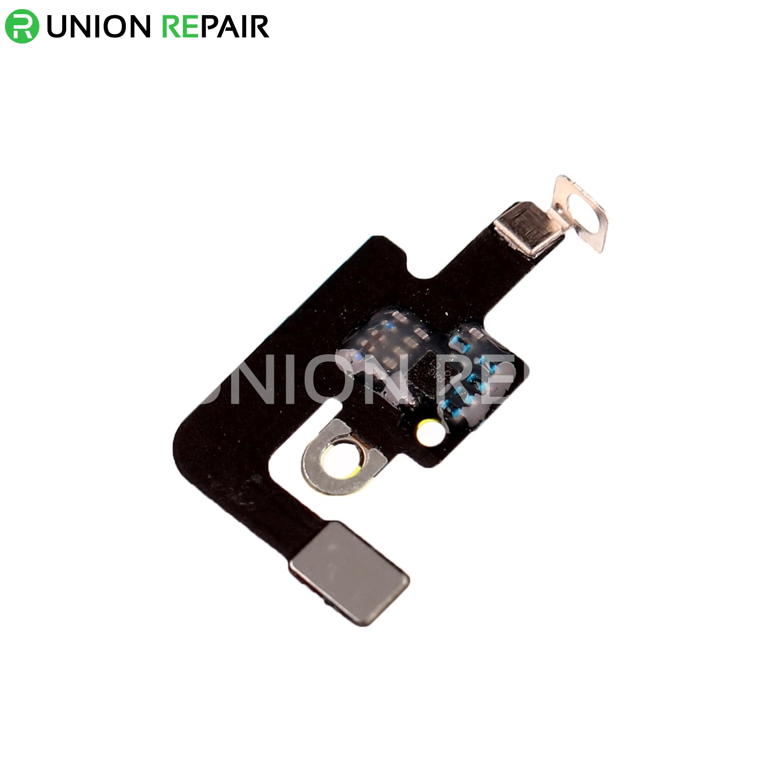 iphone 7 rear camera replacement