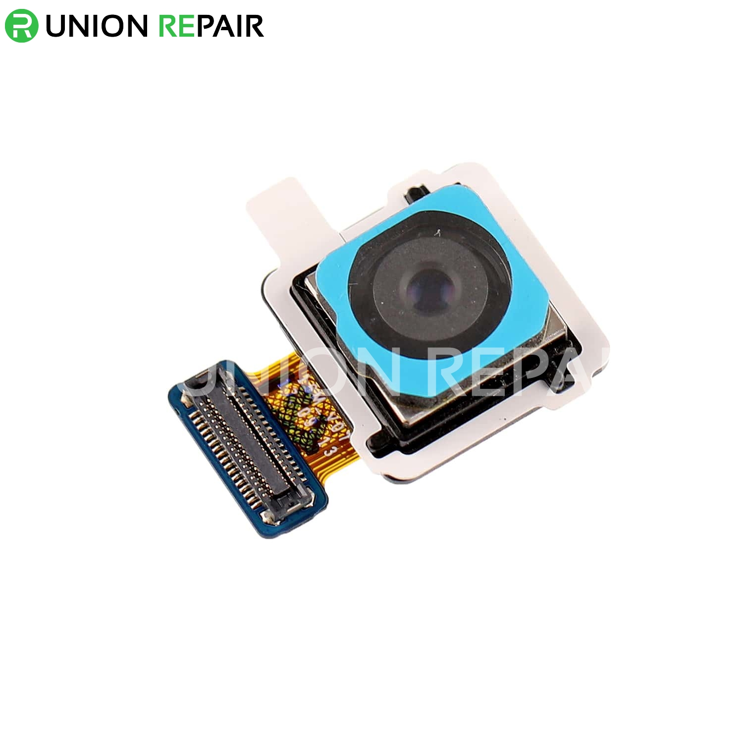 Replacement for Samsung Galaxy A530/A730/A8 2018 Rear Camera