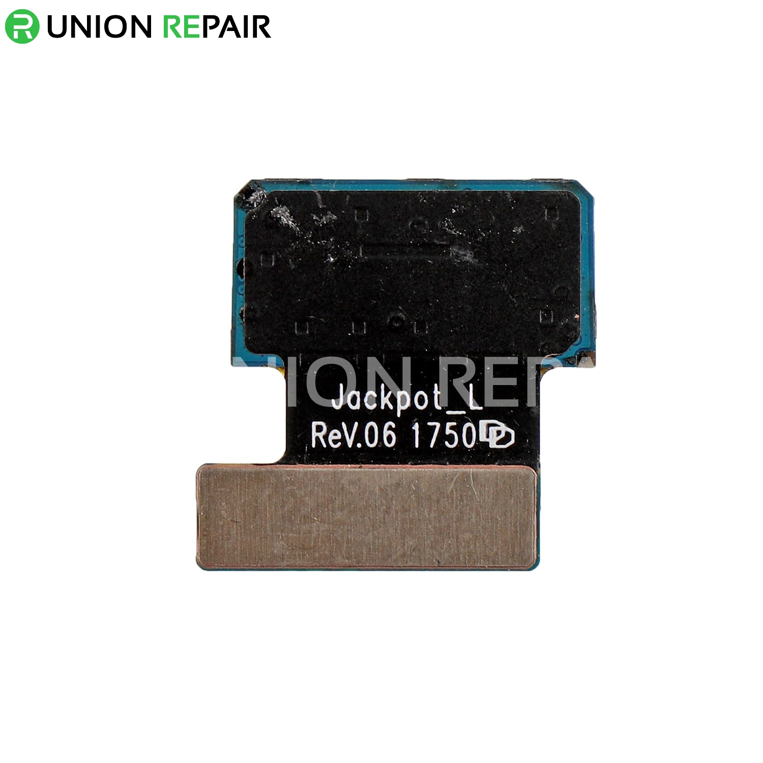 Replacement for Samsung Galaxy A530/A730/A8 2018 Front Facing Camera