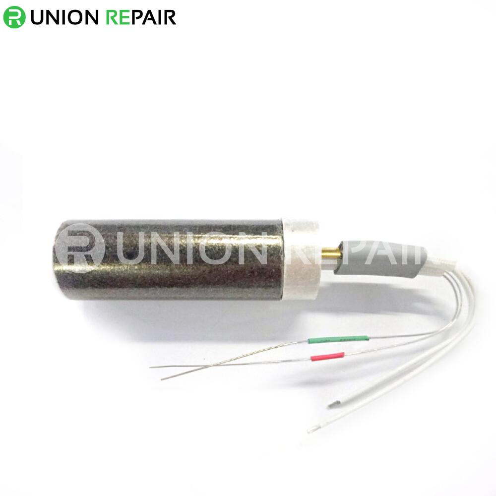 Original Hot Air Gun Heating Core A1148 Accessories for QUICK 2008 705 858D