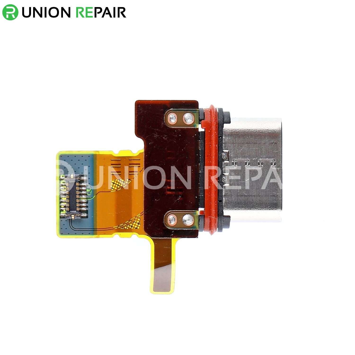 Replacement for Sony Xperia X Compact/Mini Charging Port Flex Cable