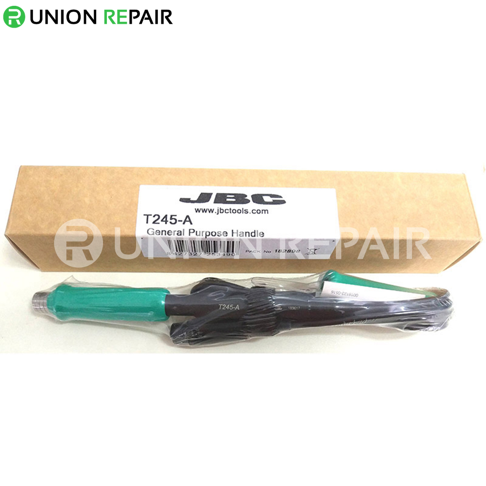 JBC T245-A General Purpose Handle