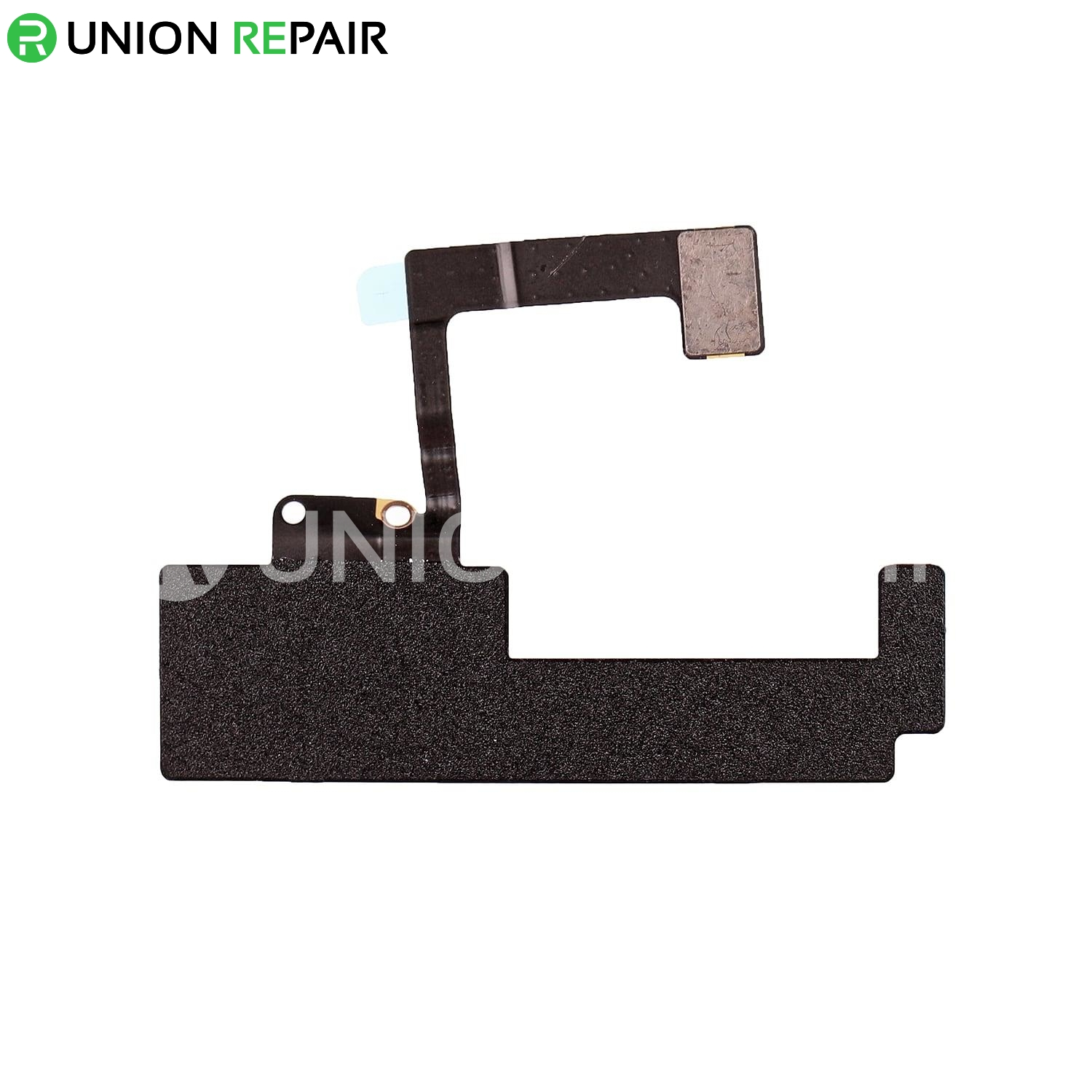 "Replacement for iPad Pro 10.5"" WiFi+3G Version Left Antenna Flex Cable"