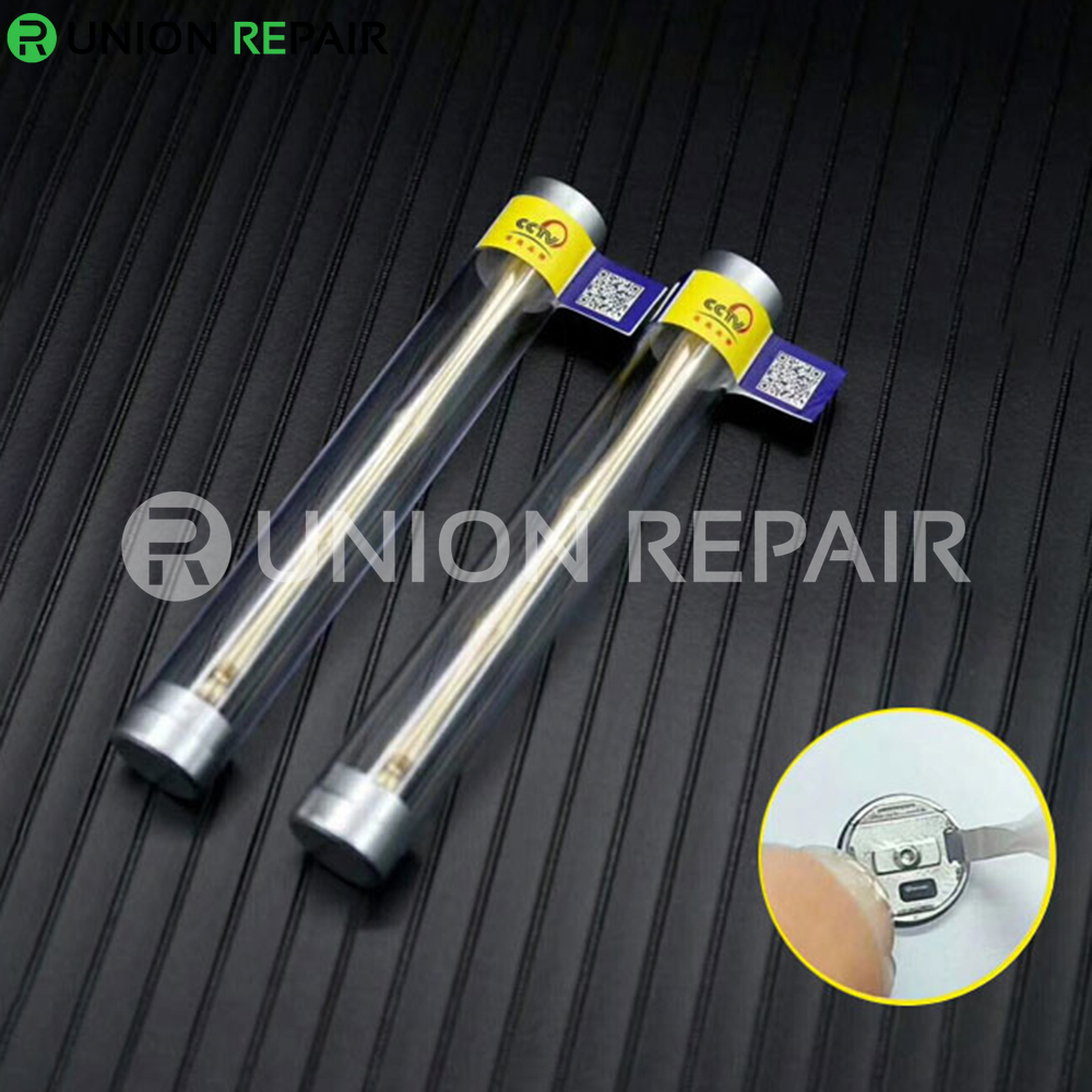 MECHANIC K11 Professional iPhone Fingerprint Opening Tools