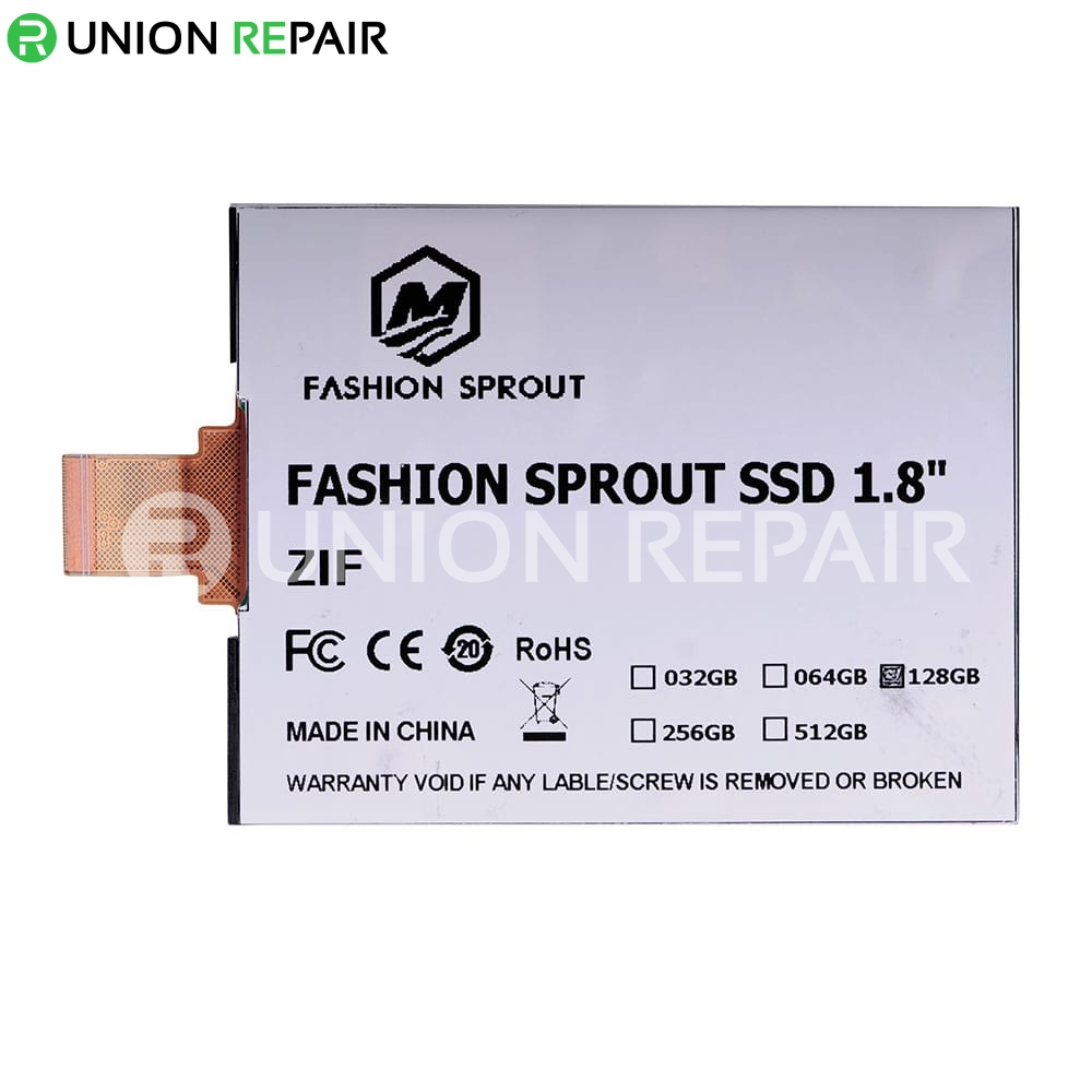 Replacement for fashion sprout ssd 32gb64gb120gb160gb256gb 32gb replacement 1betcityfo Choice Image
