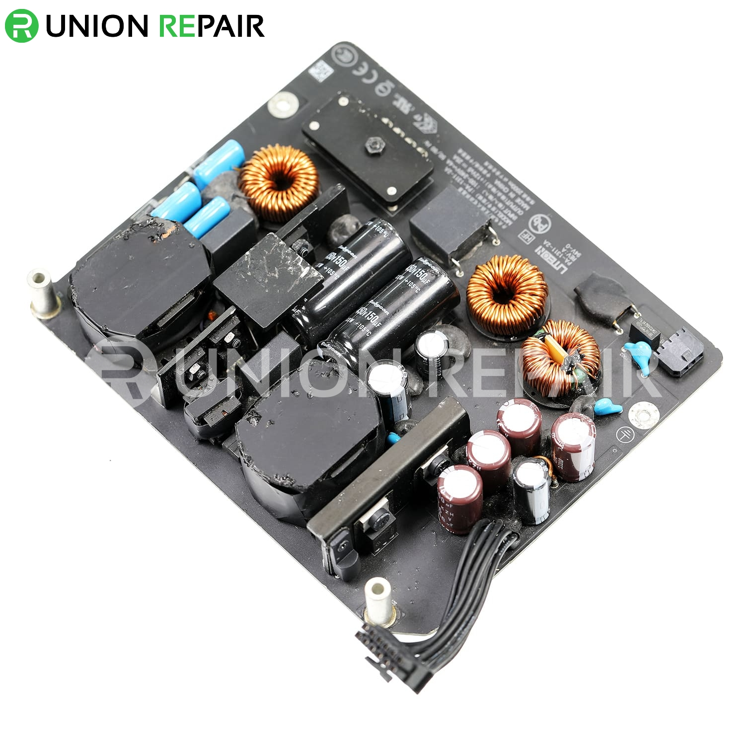 """Power Supply (300W) for iMac 27"""" A1419 (Late 2012)"""