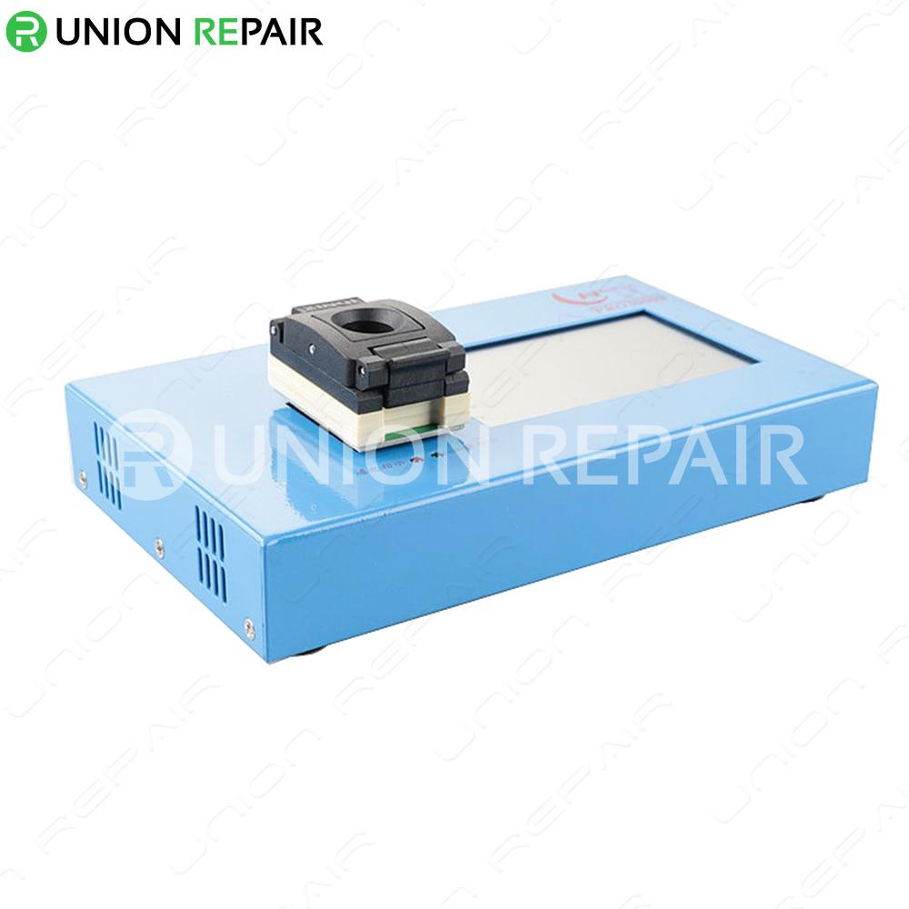 NAVIPLUS Pro 3000S 32 64 BOX Chip Harddisk Repair Programmer, Condition: Programmer