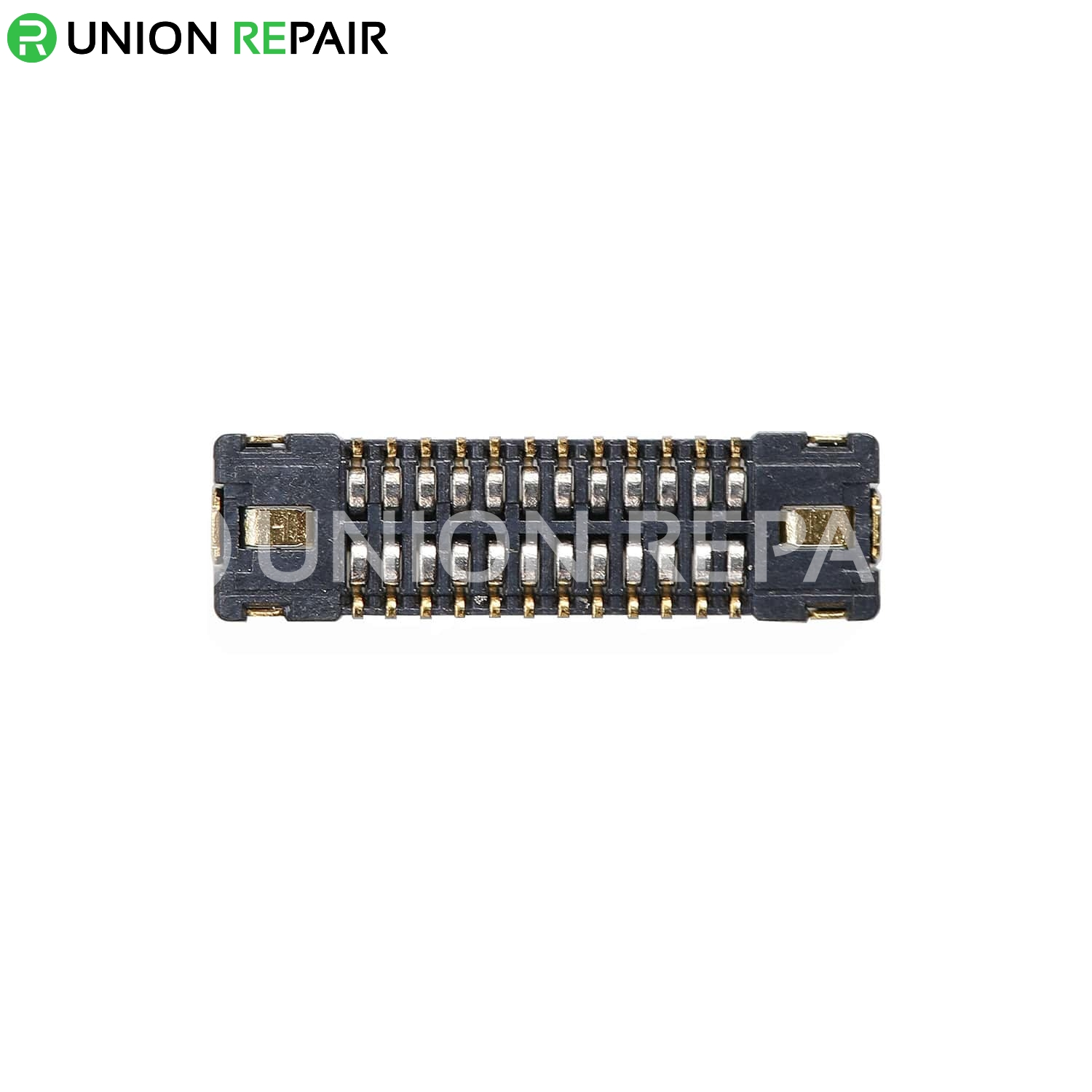 Replacement for iPhone 8 Rear Camera Connector Port Onboard