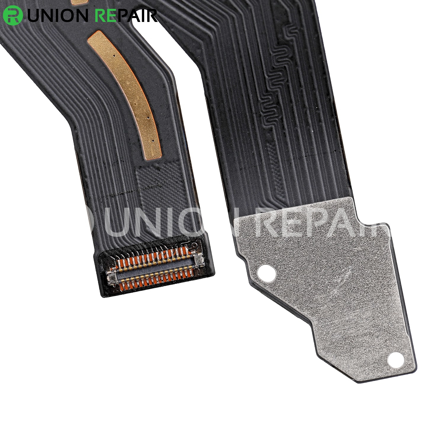 Replacement for OnePlus 6 Main Board Flex Cable