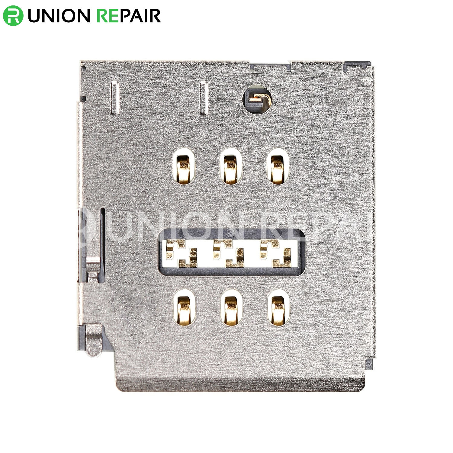 new arrival ebc34 77b06 Replacement for iPhone 7/7 Plus/8/8 Plus SIM Card Slot