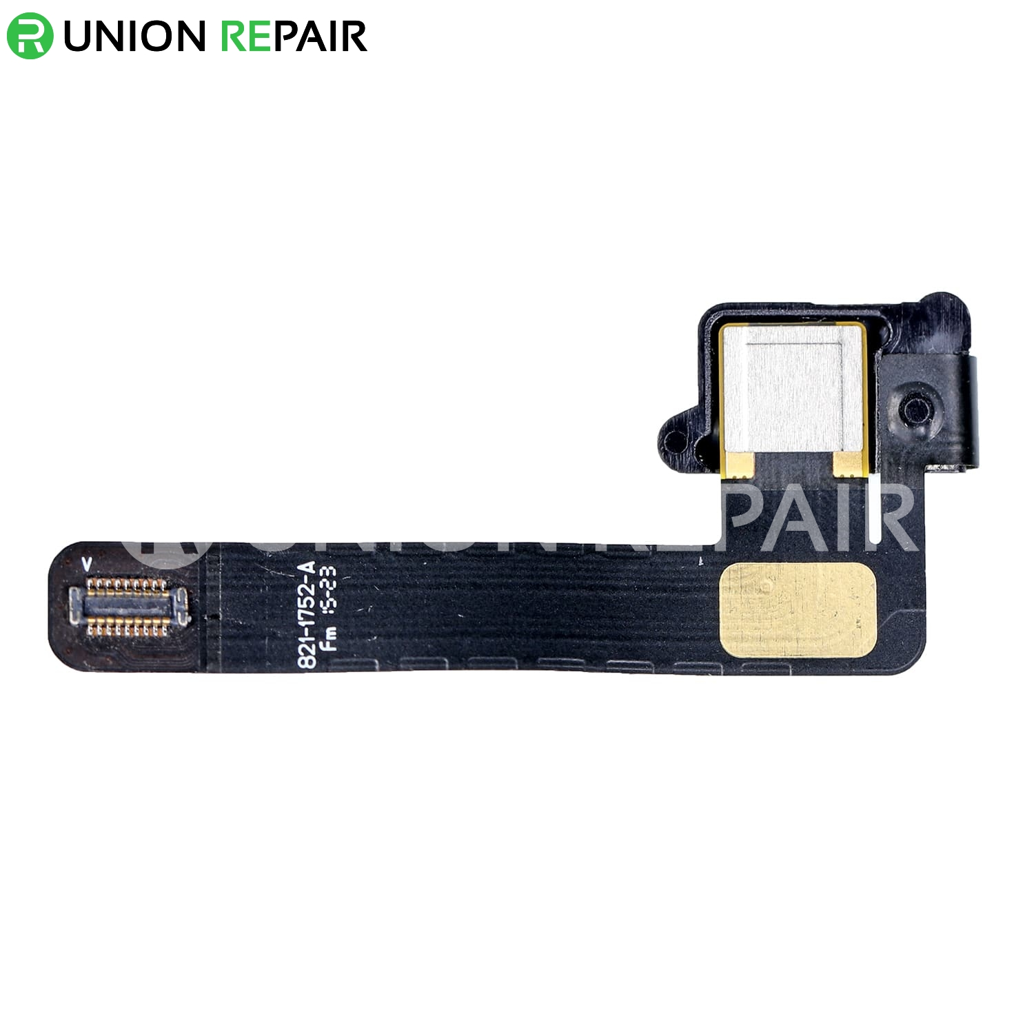 Replacement for iPad 5 Front Facing Camera