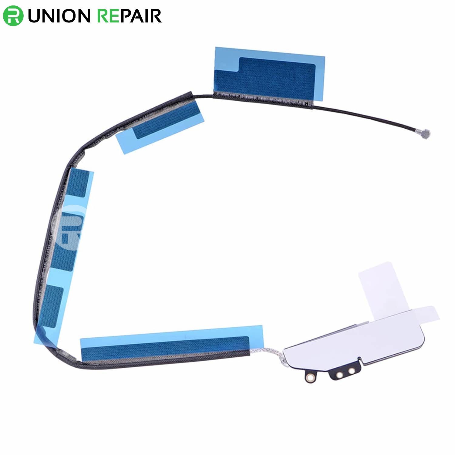 Replacement for iPad 5 WiFi Bluetooth Antenna Flex Cable