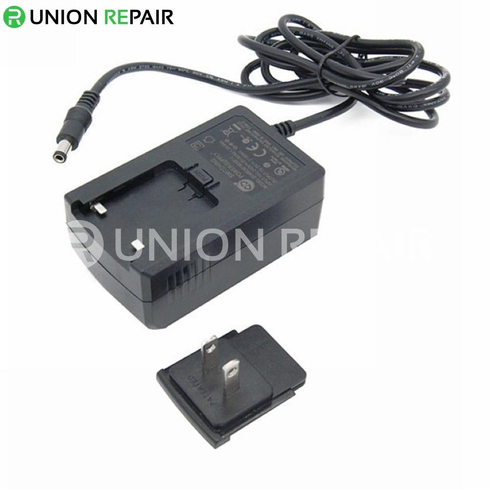 Original TS100 Mini Electric Soldering Iron Power Supply Adapter