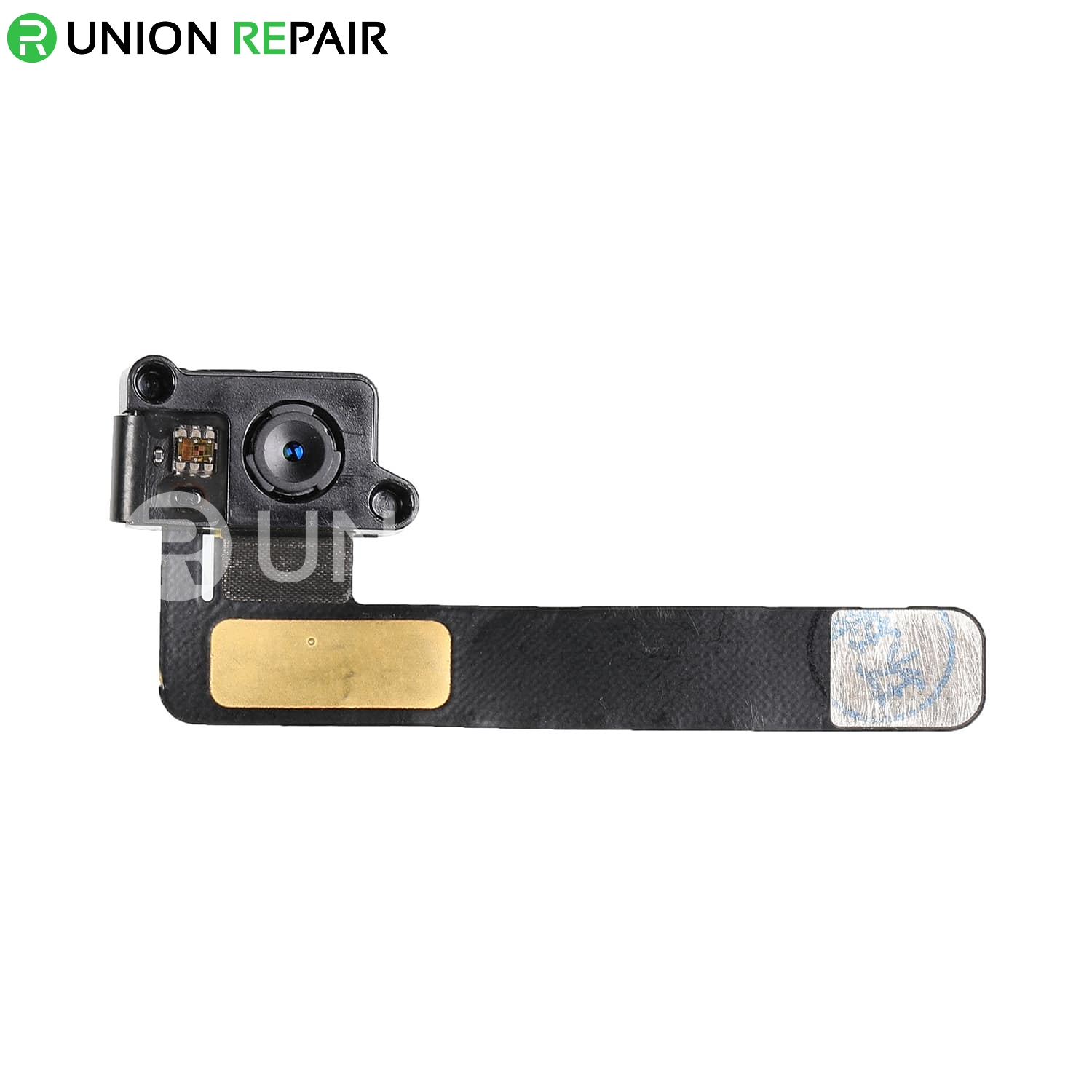 Replacement for iPad 6/7/8 Front Facing Camera