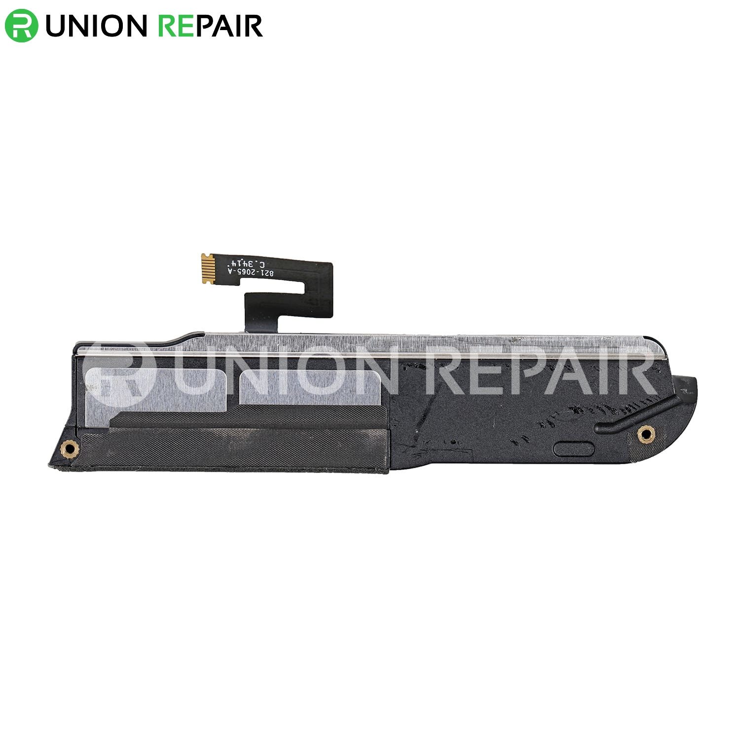 Replacement for iPad 6/7/8 Loud Speaker
