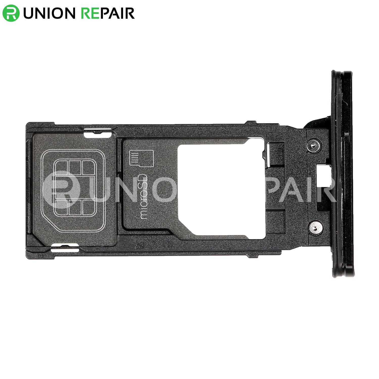 17776-replacement-for-sony-xperia-xz2-sim-card-