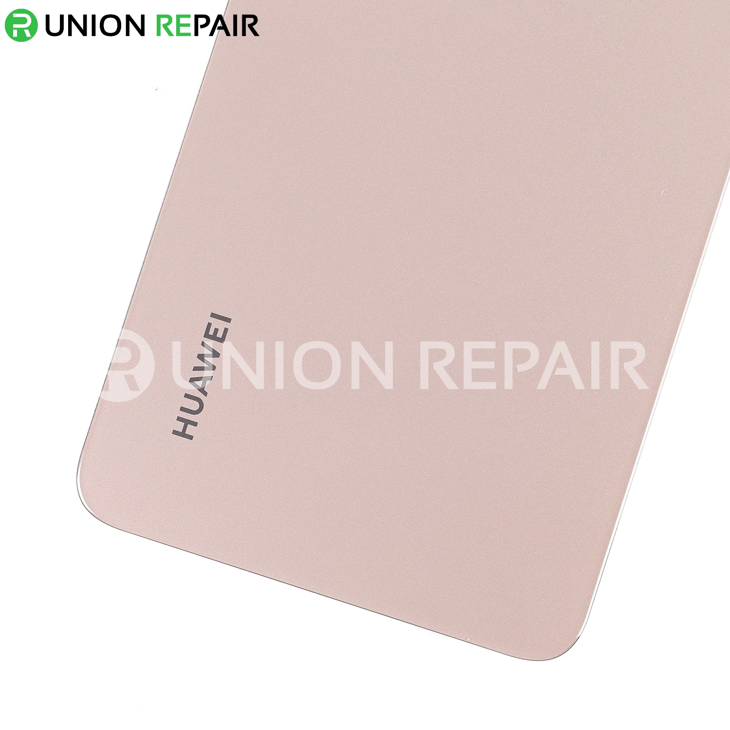 Replacement for Huawei P20 Battery Door - Gold
