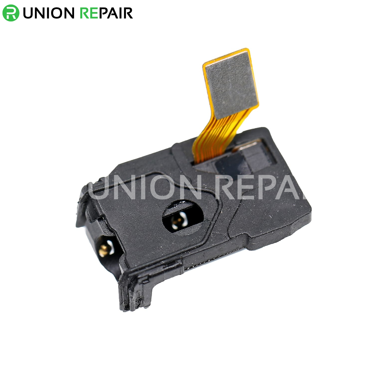 Replacement for Huawei P9 Plus Headphone Jack Flex Cable