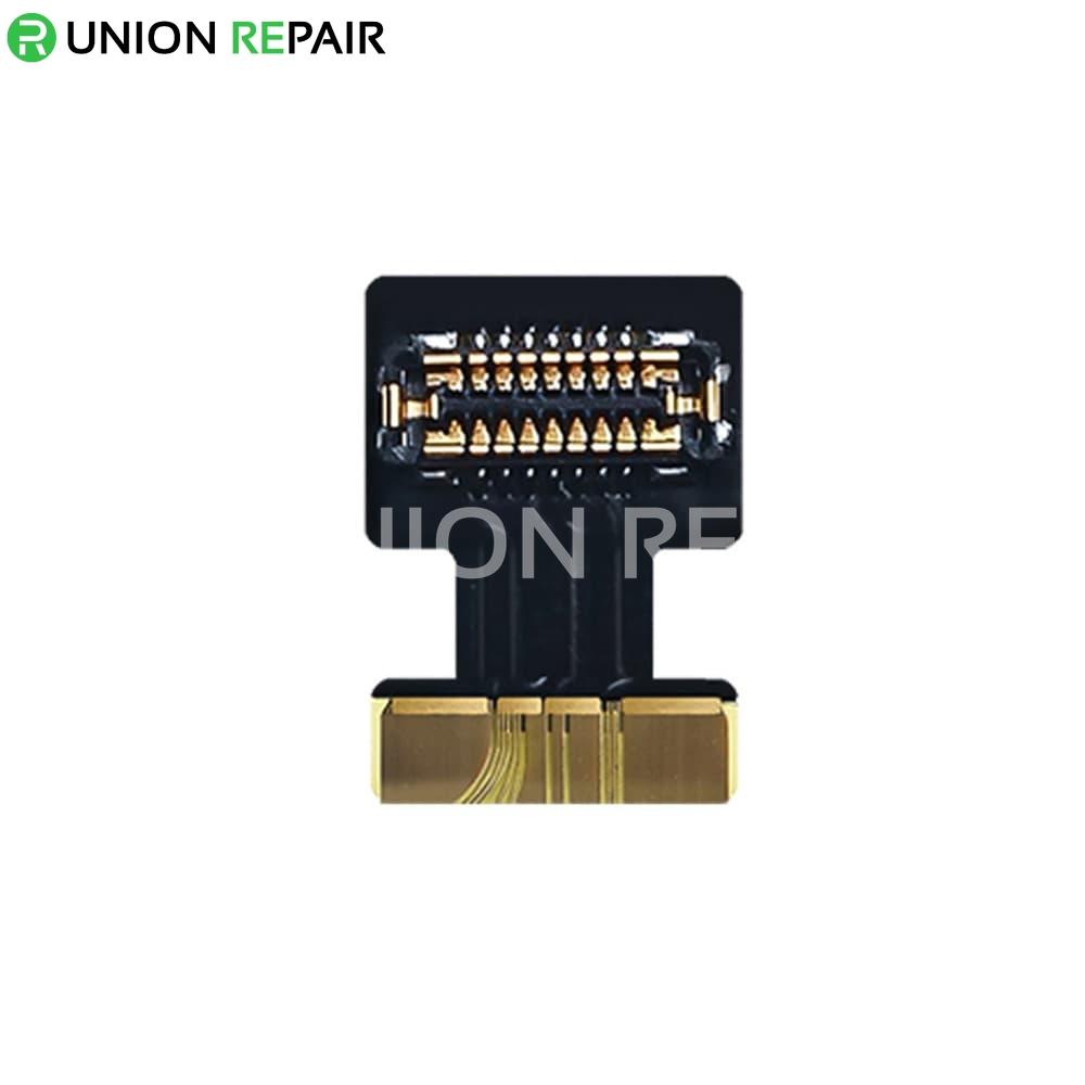 iMesa Fingerprint Repair Flex Cable for iPhone Touch ID Repair Flat Cable