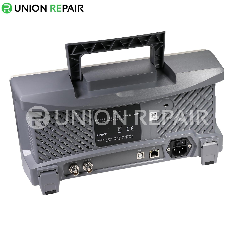 UNI-T UPO8102S Ultra Phosphor Oscilloscope for Mobile Phone Repair