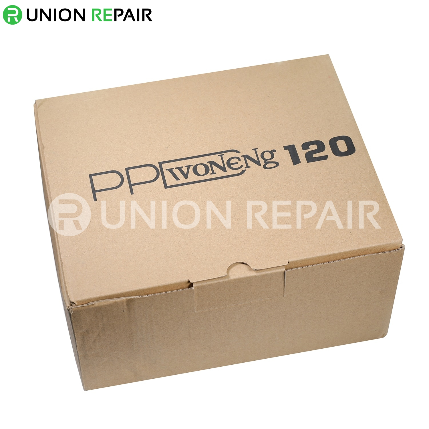 PPD120L Intelligent Disassembly Welding Platform