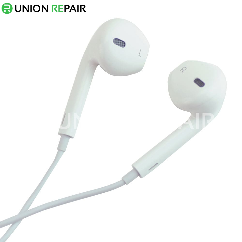 Earphone with 3.5mm Headphone Plug for EarPods