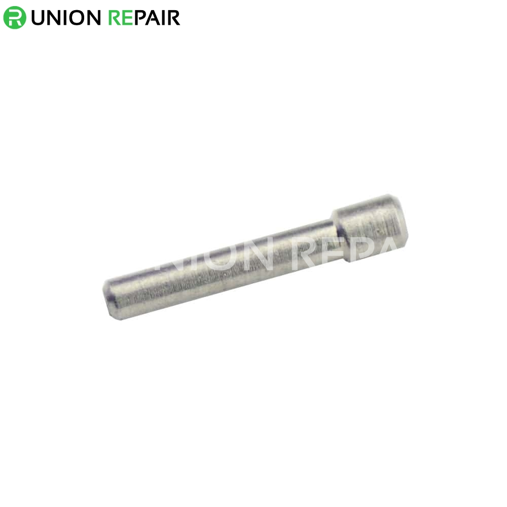 Replacement for iPhone 5/5S Power Button Metal Pin