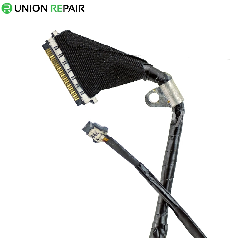 LVDS Cable for Macbook Air 13'' A1237 A1304