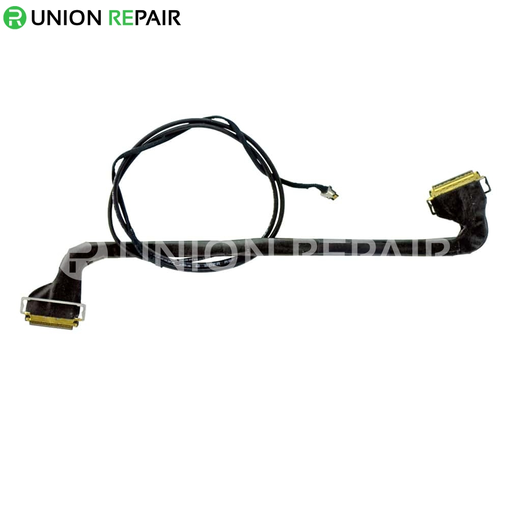 LVDS Cable for MacBook 13