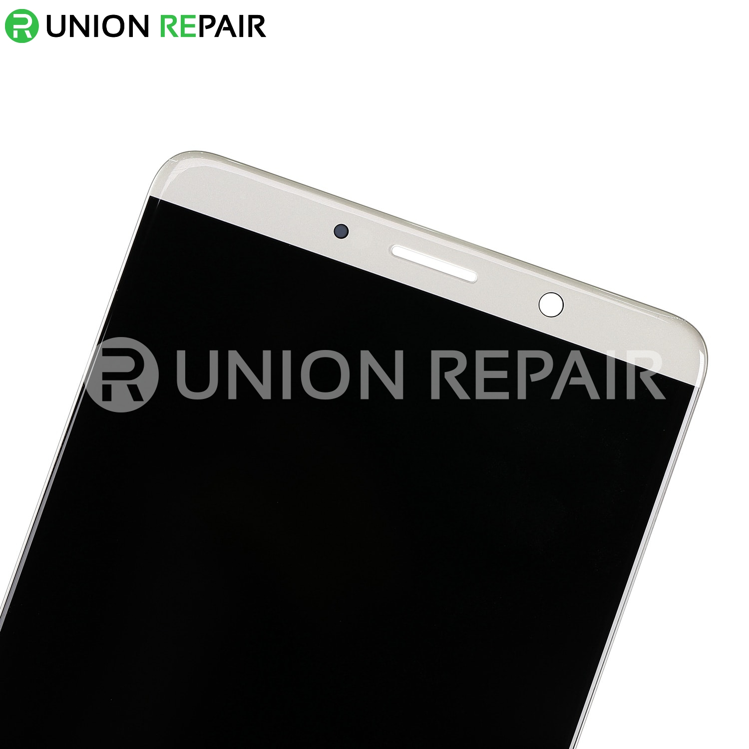 Replacement for Huawei Mate 10 LCD with Digitizer Assembly - Gold