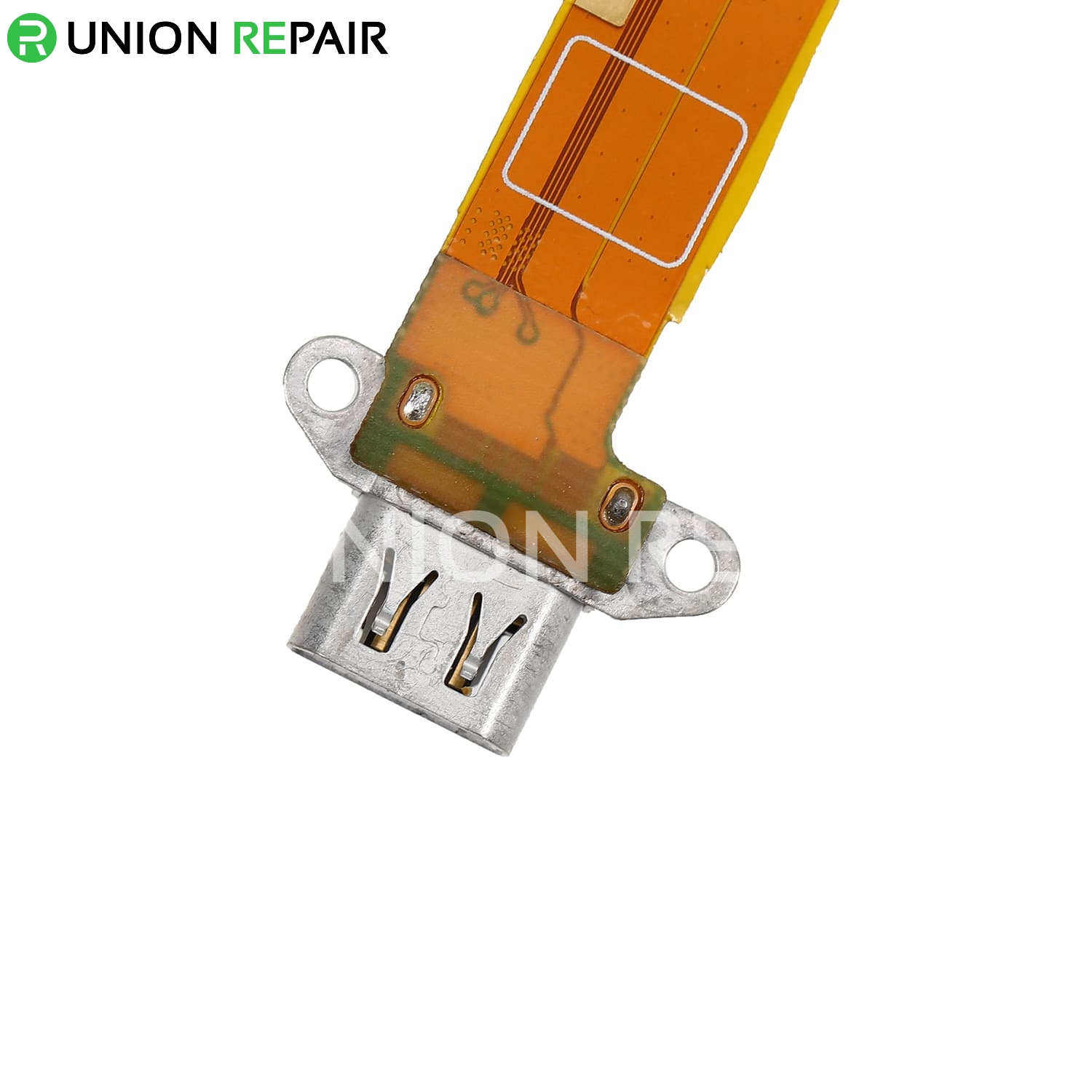 Replacement for OPPO R15 USB Charging Flex Cable