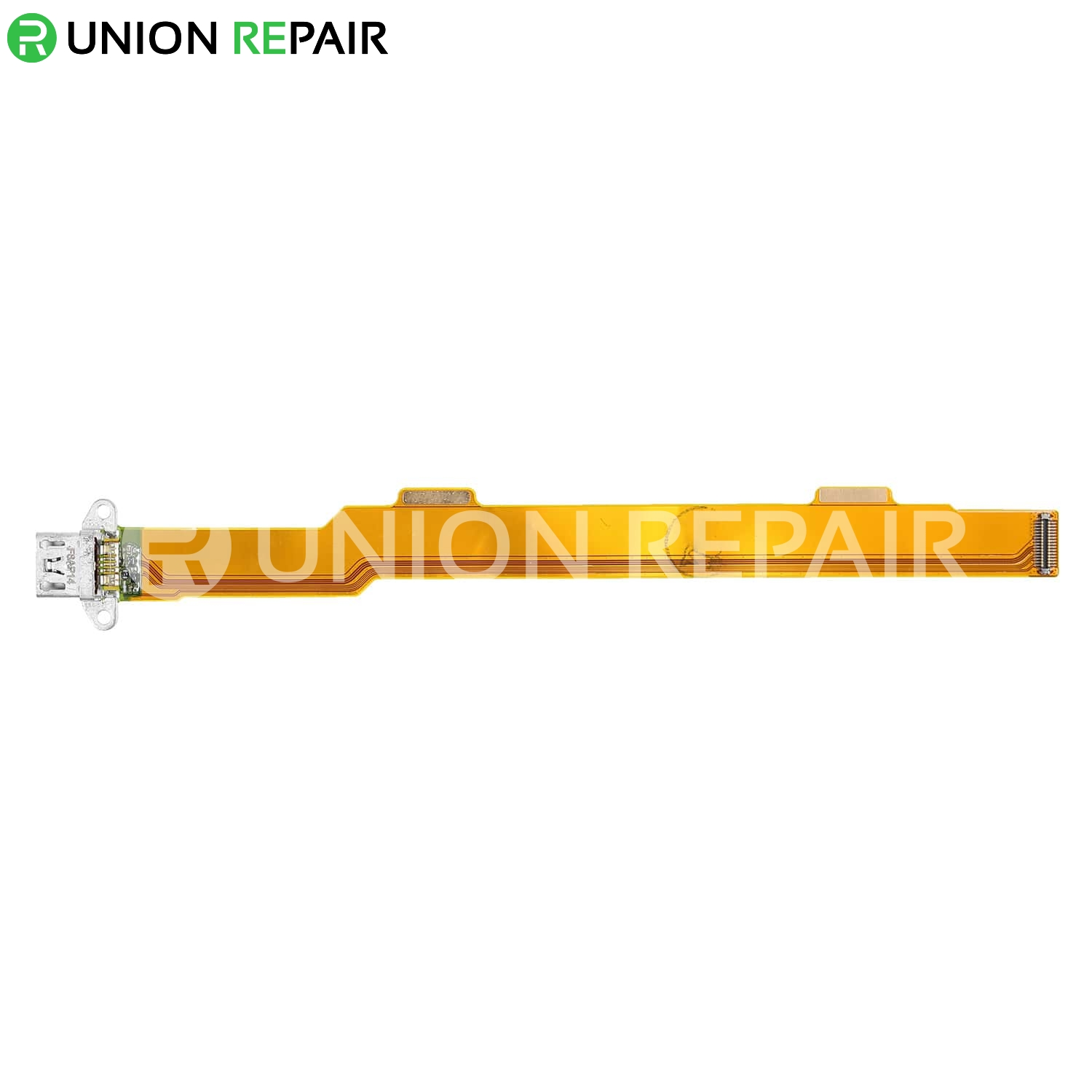 Replacement for OPPO R15 Pro USB Charging Flex Cable