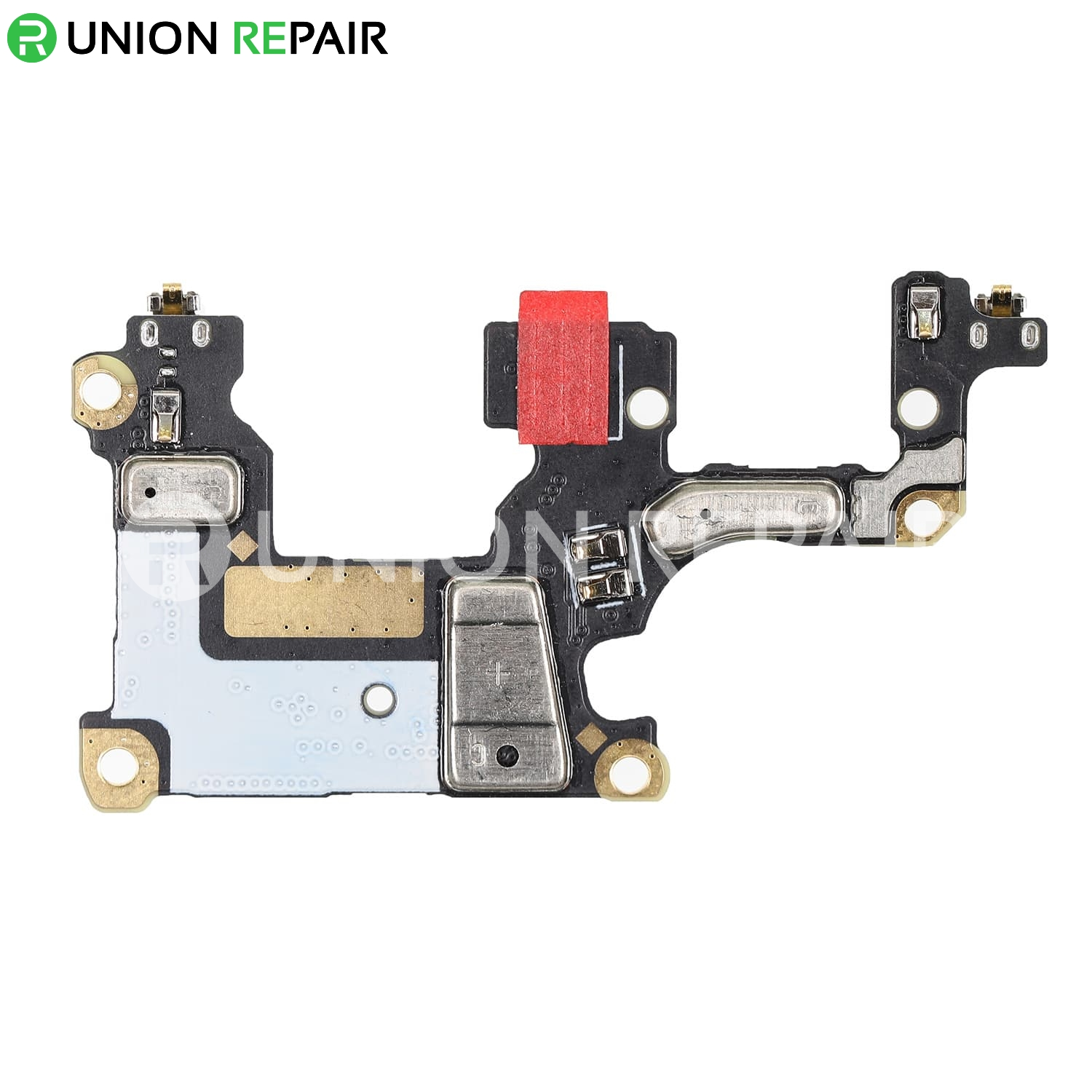 Replacement for OPPO R15 Pro Microphone Flex Board, fig. 2