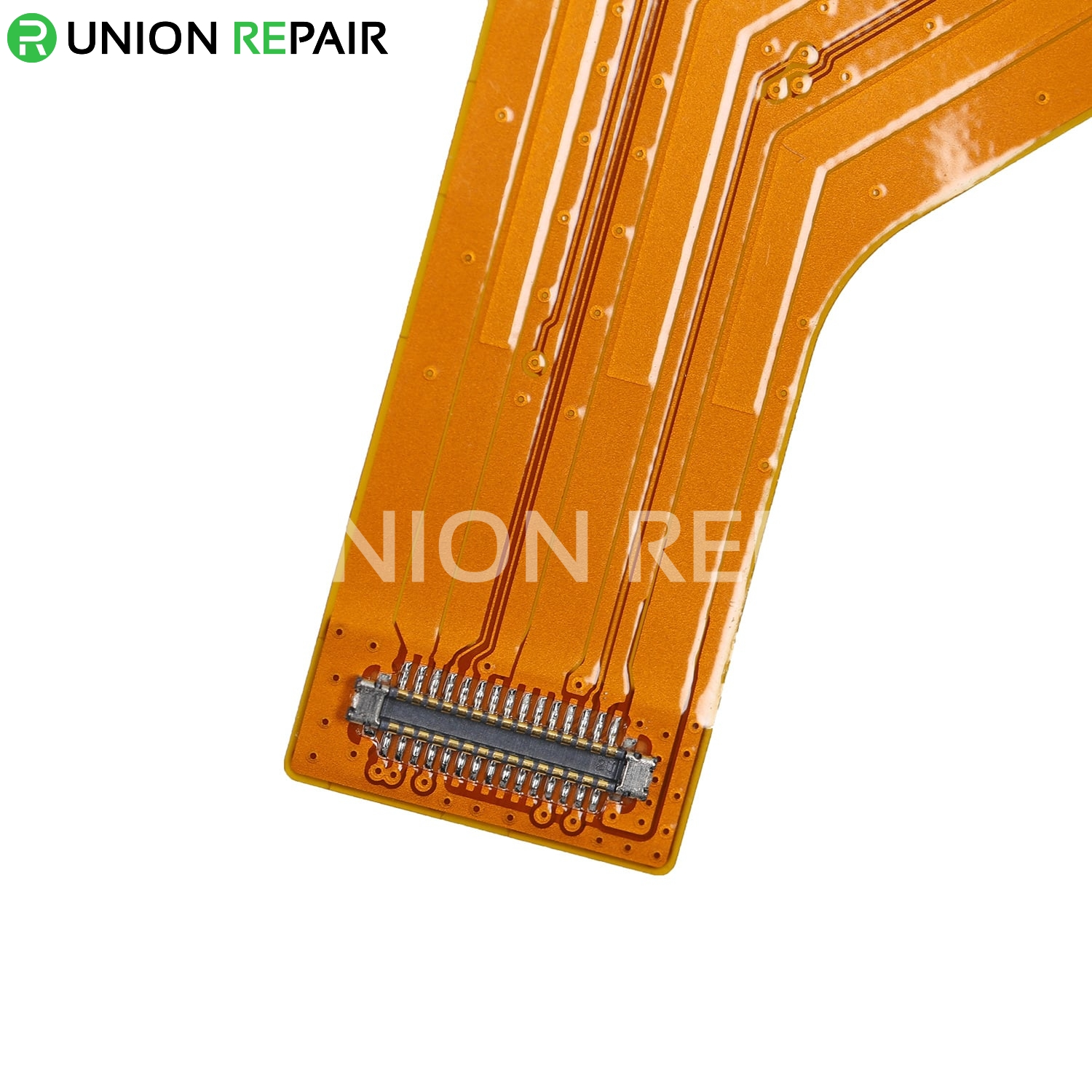 Replacement for ViVo X20 USB Charging Port Flex Cable