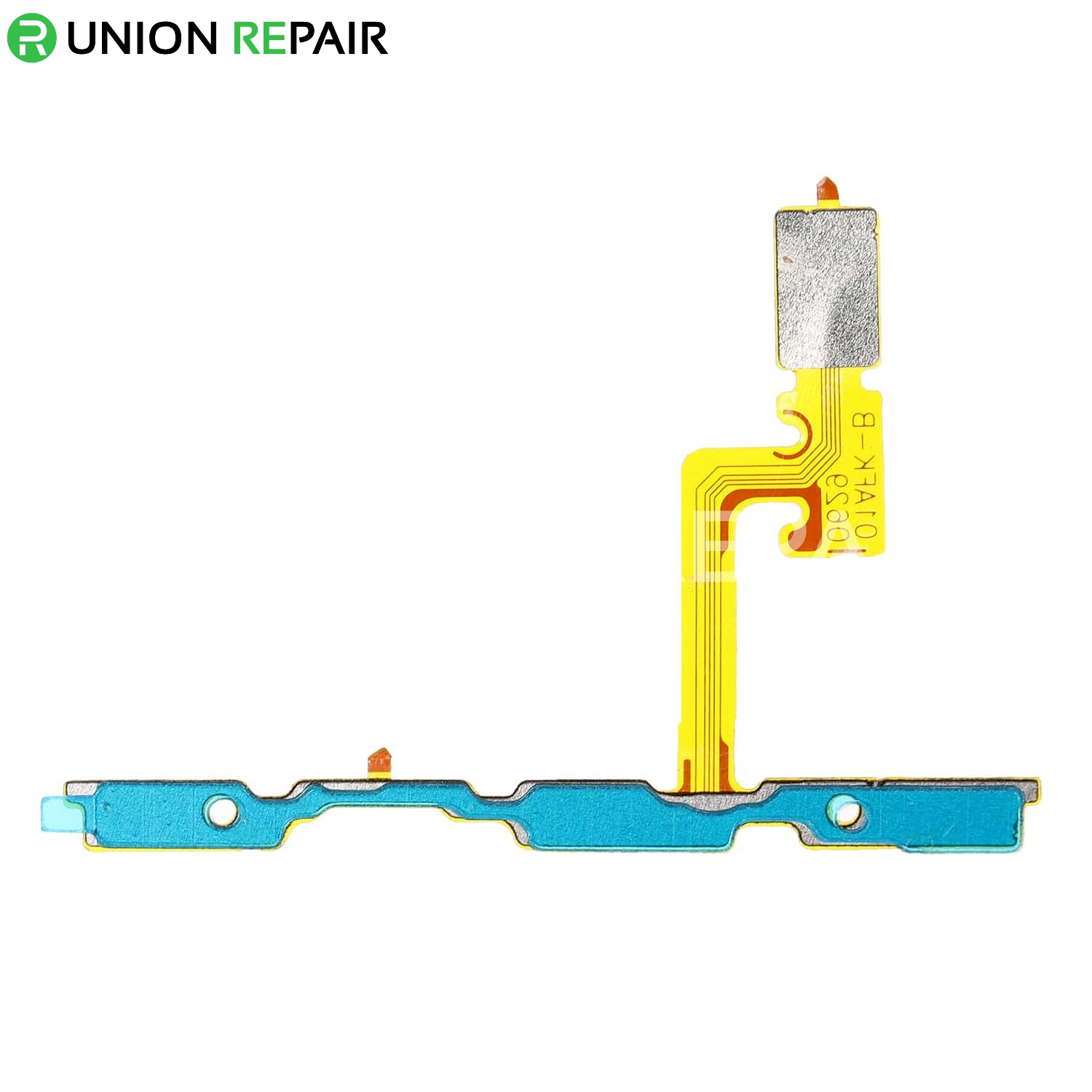Replacement for ViVo X20 Power/Volume Flex Cable