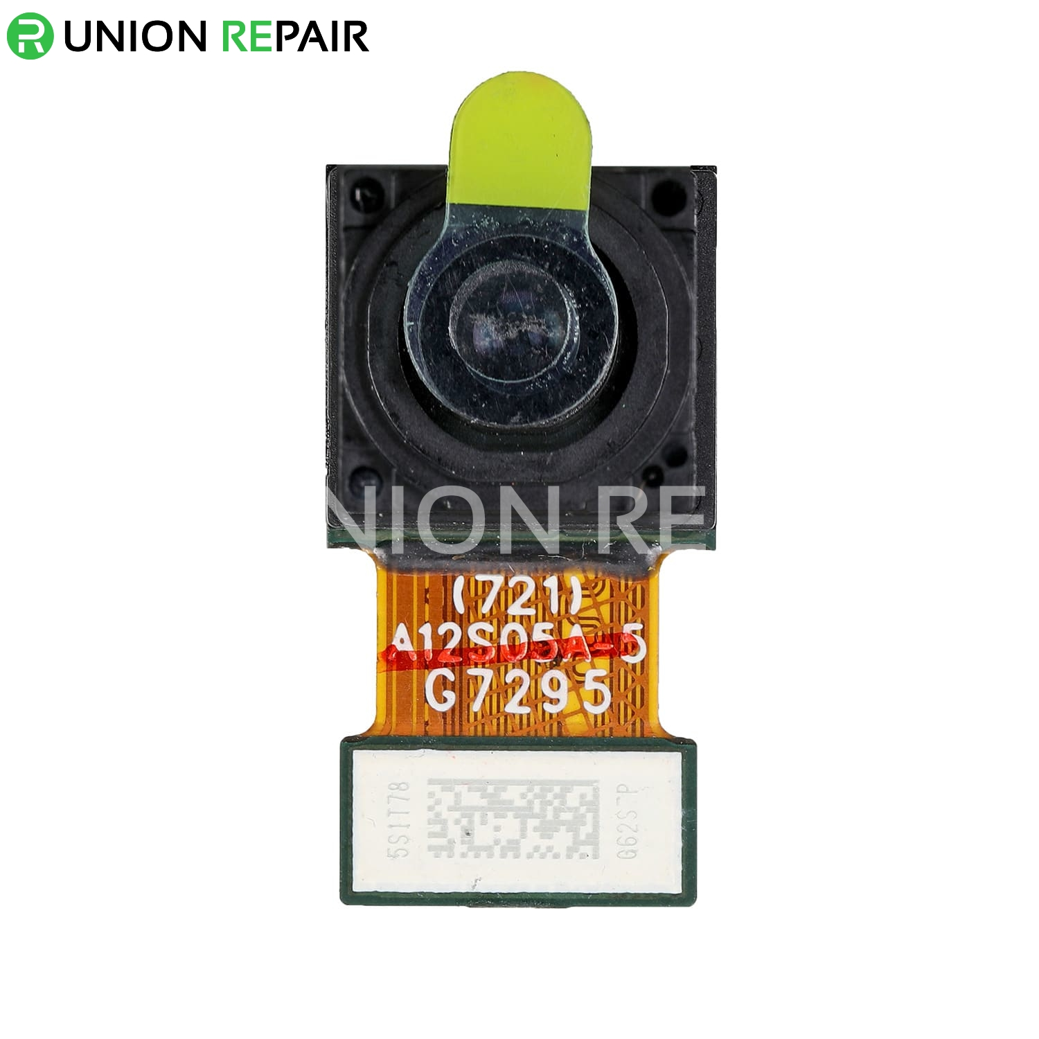 Replacement for ViVo X20 Front Facing Camera
