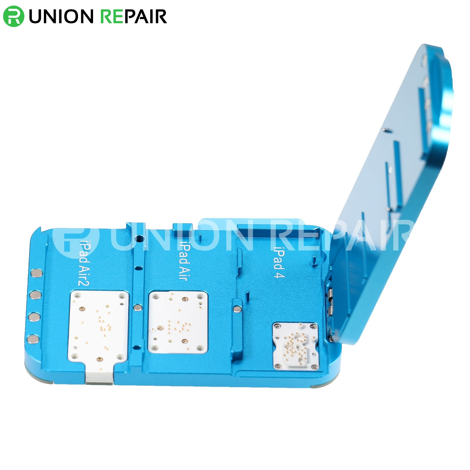 JC iPad 4/5/6 Non-Removal Nand Repair Tool