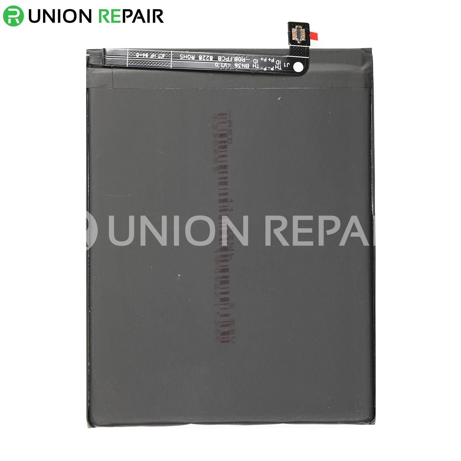 Replacement for XiaoMi 6X Battery BN36, fig. 1