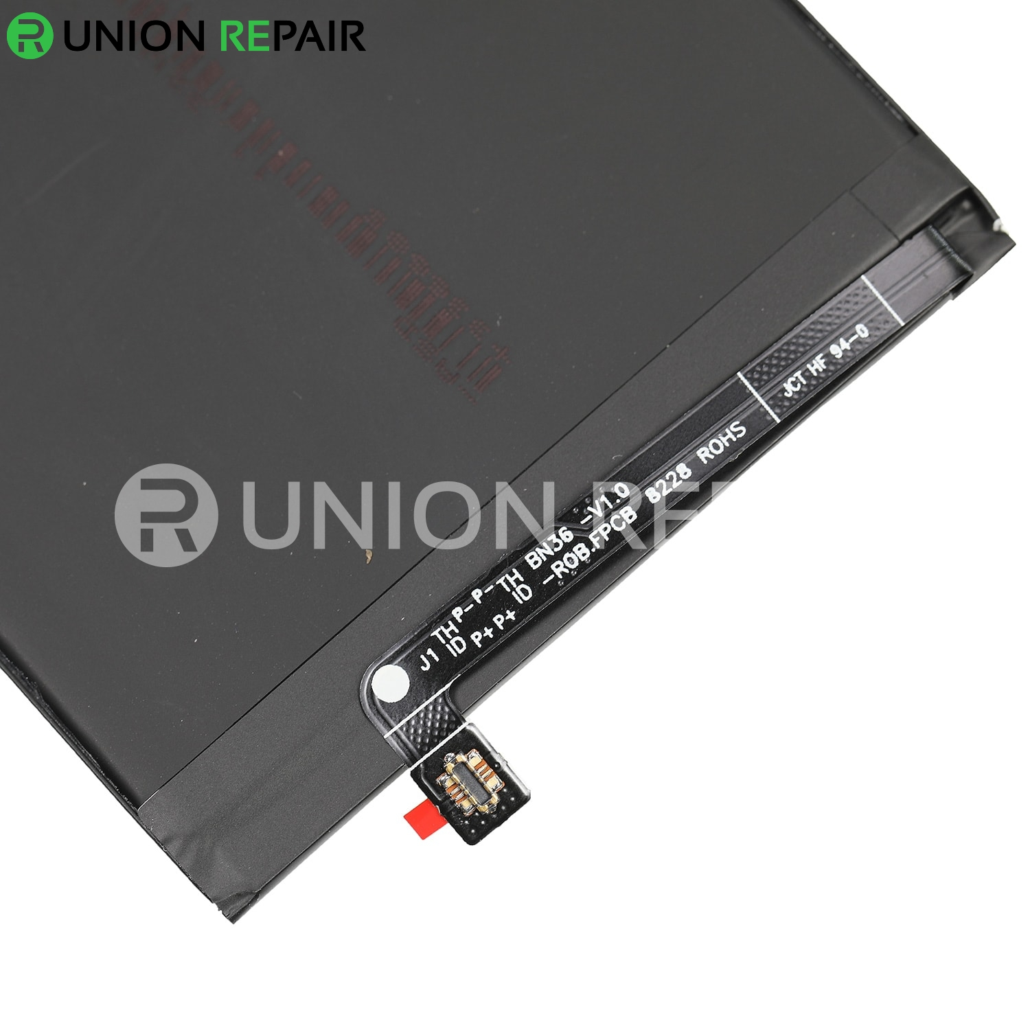Replacement for XiaoMi 6X Battery BN36